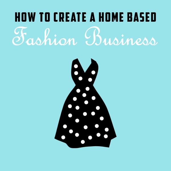 How to start a business online for clothing