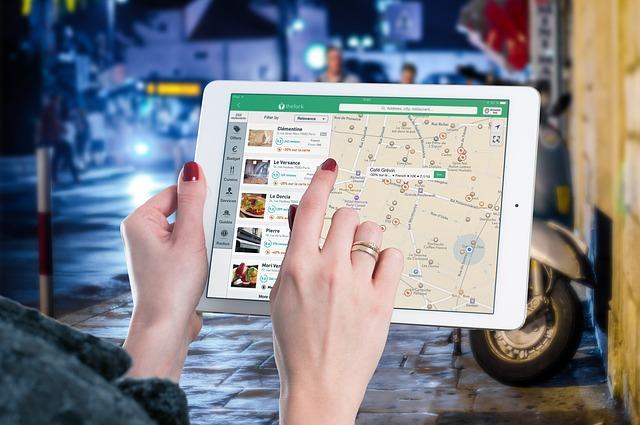 How to get good restaurant reviews – Yelp, Tripadvisor, Google Business
